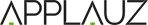 http://www.duratec.be/wp-content/uploads/2017/11/logo_footer_dark.png