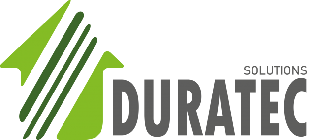 Duratec Home Solutions