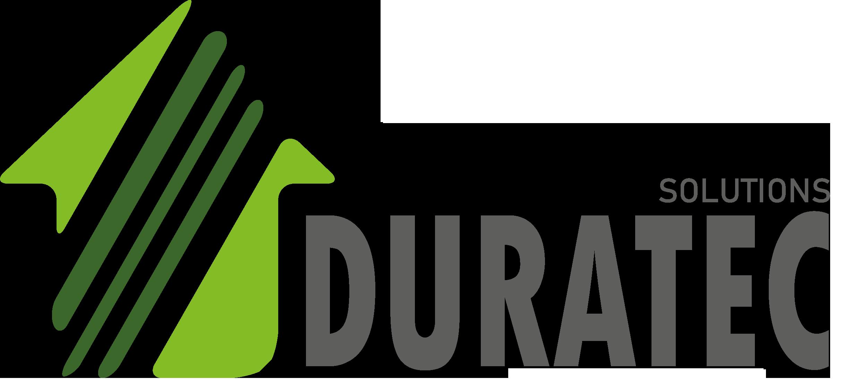 Duratec Solutions