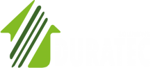 https://www.duratec.be/wp-content/uploads/2018/04/duratecwhite-e1523562886143.png